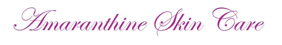 Amaranthine Skin Care